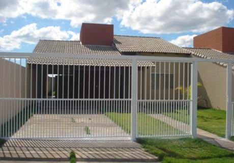 Image for Lagoa Quente, Caldas Novas, Goiás.