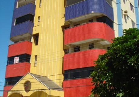 Image for Setor Central