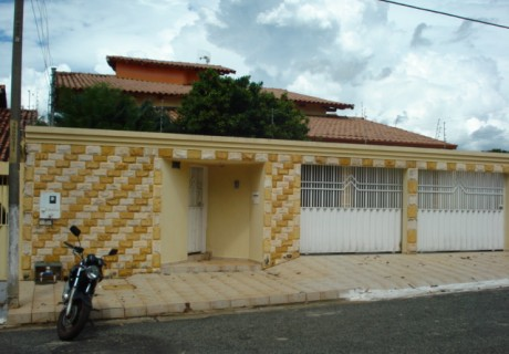 Image for Caldas Novas - GO