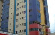 Image for Residencial Atalaia
