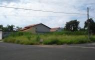 Image for Lote Rua B-7