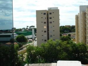 Ponta Verde 002