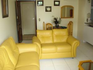 Ponta Verde 003