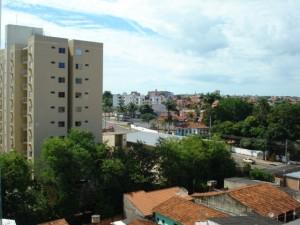 Ponta Verde 031