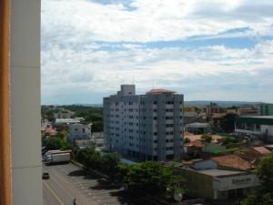 Ponta Verde 032