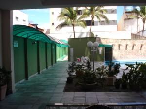 Ponta Verde 033