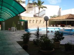 Ponta Verde 034