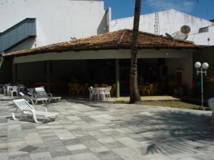 Ponta Verde 036