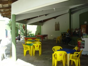 Ponta Verde 037