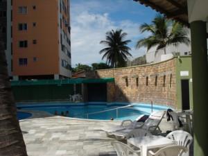 Ponta Verde 039