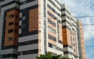 Image for Condomínio Ponta Verde