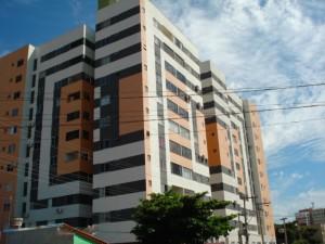 Ponta Verde 044
