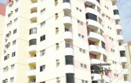 Image for Residencial Paranaiba