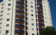 Image for Condomínio Residencial Kananxue Thermas Park