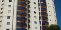 Condomínio Residencial Kananxue Thermas Park