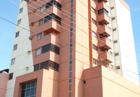 Image for Codomínio Antonio Sanches