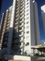 Image for Condomínio Casa da Madeira