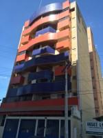 Image for Condomínio Monte Sinai