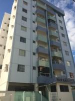 Image for Condomínio San Rafael