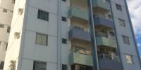 Condomínio San Rafael