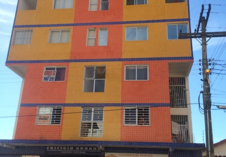 Image for Edifício Aroana