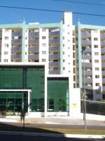 Image for Residencial Thermas dos Bandeirantes