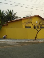 Image for  Setor Bandeirantes