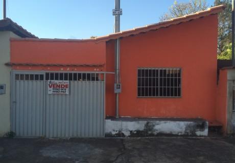 Image for Casa na Estância do Buritis