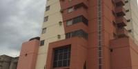 Condomínio Residencial Antonio Sanches