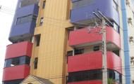 Image for Condomínio Atalaia