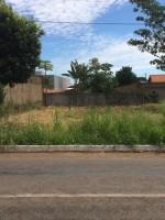 Image for Jardim Serrano