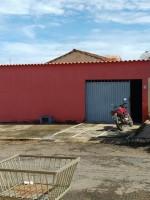 Image for Santa Efigênia