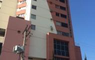 Image for Condomínio Antonio Sanches Fernandes