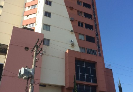 Image for Condomínio Antonio Sanches Fernandes