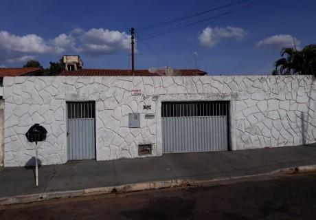 Image for Estancia dos Buritis