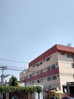 Image for Condomínio Águas Calientes.