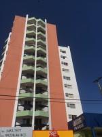 Image for Condomínio Águas Fonte