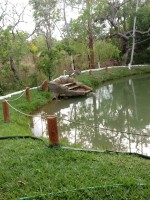 Image for Chácara lagoa Quente