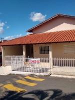Image for Condomínio Villages Itatiaia
