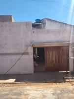 Image for Casa Setor São Jose