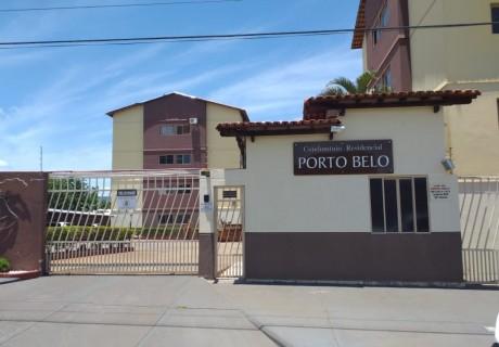 Image for Condomínio Residencial  Porto Belo