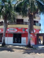 Image for Residencial Aquários no Bairro Itaicí
