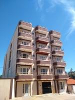 Image for Jardim Paraíso