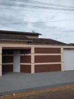 Image for Itaguaí III