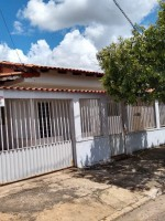 Image for Itajá