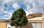 Image for Caldas do Oeste