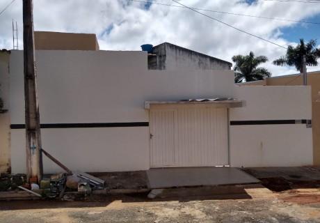 Image for São Jose