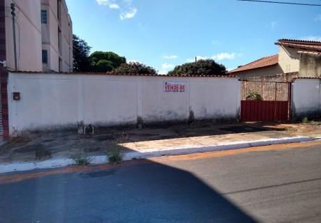Image for Nova Vila