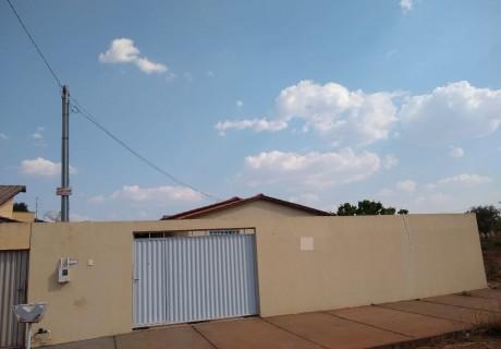 Image for Residencial Primavera