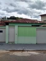 Image for Jardim dos Turistas